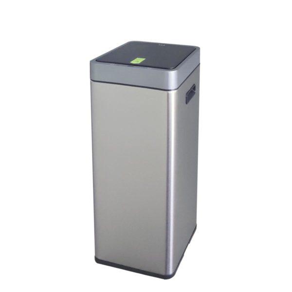 Современное модульное мусорное ведро EKO EK927030Lnbsp- EKOBIN