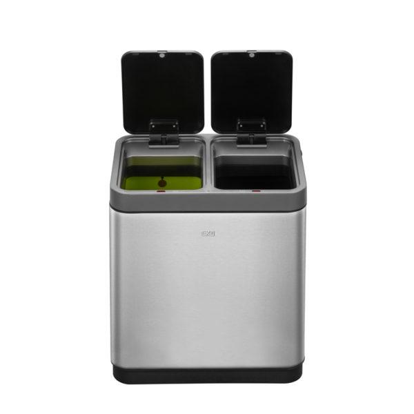 Сенсорное мусорное ведро EKO 9263-RMT