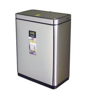 Сенсорное мусорное ведро EKO EK9280 RMT-47L